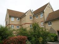 Apartment to rent in Harberd Tye, Chelmsford...