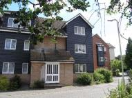 Apartment in Brooklands Walk...