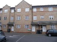 3 bedroom Terraced house in Rookes Crescent...