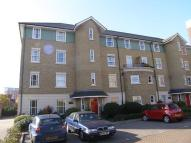 2 bed Apartment to rent in Becketts Court...