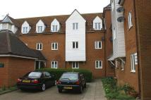 1 bedroom Apartment to rent in Chelmsford