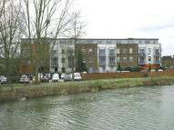 Apartment in Baddow Road, Chelmsford...
