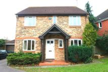 property in Beeleigh Link...