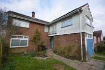 4 bedroom Detached house in Chignal Road, Chelmsford...