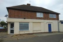 2 bedroom Apartment in Challis Lane, Braintree...