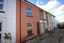 2 bed Cottage to rent in Spencer Square, Bocking...