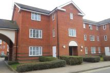 2 bed Apartment to rent in Mill Bridge, Halstead...