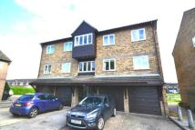 Apartment to rent in Wickham Road, Witham...