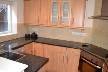 2 bedroom Apartment in Grantham, Eden Place