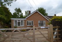 Detached Bungalow to rent in Caythorpe, High Street