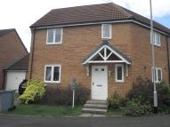 Grantham Detached property to rent