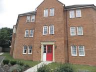 2 bedroom Apartment to rent in Grantham...