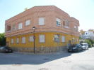 2 bed Apartment for sale in Daya Nueva, Alicante...