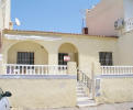 2 bed Bungalow for sale in La Marina, Alicante...
