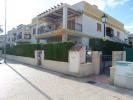 Apartment in Daya Vieja, Alicante...