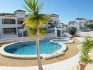 Apartment for sale in Entrenaranjos, Alicante...