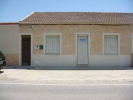 5 bed Village House in Valencia, Alicante...