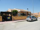 Detached Villa for sale in Daya Nueva, Alicante...