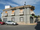 Town House for sale in Daya Nueva, Alicante...