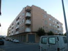 Apartment for sale in Almoradí, Alicante...