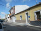 3 bed Bungalow in Torremendo, Alicante...