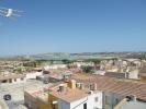 4 bed Apartment for sale in Torremendo, Alicante...