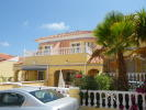 Semi-detached Villa for sale in Villamartin, Alicante...