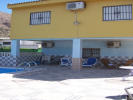 5 bed Country House for sale in Redován, Alicante...