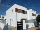 3 bedroom new development in Lo Pagan, Murcia