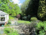 4 bedroom Detached house for sale in Sway Road, BROCKENHURST