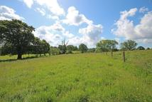 Land for sale in Longmead Road, Burley...