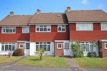3 bed Terraced property for sale in Sutton Place...