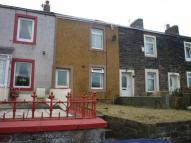 Terraced home to rent in High Road, Whitehaven...