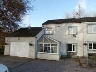 3 bedroom house to rent in , Lamplugh, Workington...