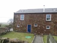 2 bed End of Terrace home in , Carleton, Egremont...