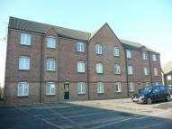 Flat to rent in Christy Place, Egremont...