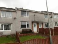 Terraced house to rent in Norbeck Park...