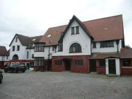 3 bed Flat to rent in Lingmell Courtyard...