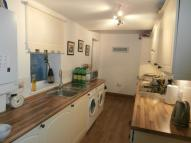 3 bed house in Roper Street, Cleator...