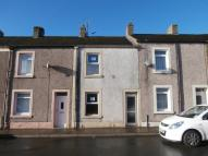2 bedroom home to rent in Frizington Road...