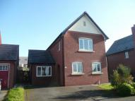 3 bedroom property to rent in Fern Grove, Whitehaven...