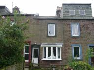 3 bed property in Orepit Cottages, Bigrigg...