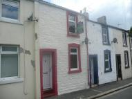 2 bedroom house to rent in Leconfield Street...