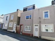 property to rent in Bedford Street, Hensingham, Whitehaven, CA28