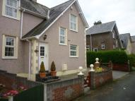 Central Avenue semi detached property to rent