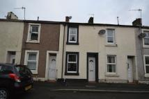 property to rent in Duke Street, Cleator Moor, CA25