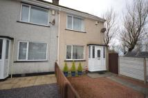 property to rent in Queens Close, Whitehaven, CA28