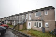 2 bed Flat to rent in Cambridge Road...
