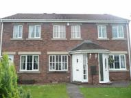 Terraced property to rent in Grizedale Close...
