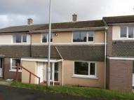 3 bed semi detached property to rent in The Ferns, Egremont, CA22